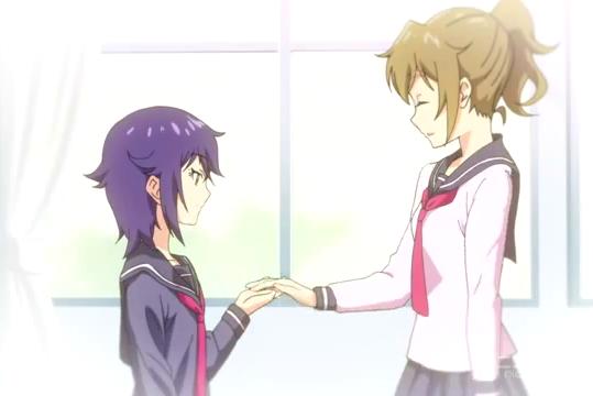 Inugami-san-to-Nekoyama-san-anime-002