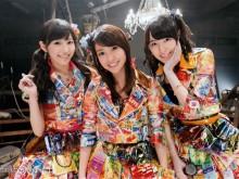 Maeshika-Mukanee-AKB48