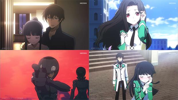Mahouka-anime-556