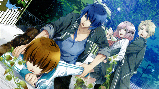 NORN9-otome-003