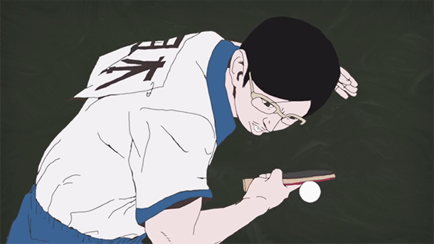 Ping-Pong-the-animation-001