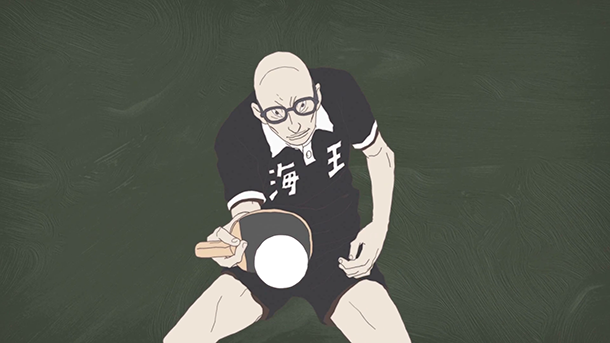 Ping-Pong-the-animation-002