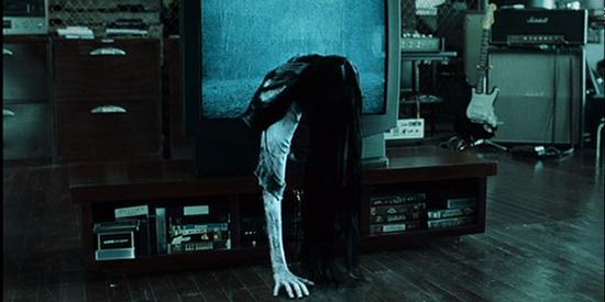 top 5 des films d 39 horreur les plus angoissants selon les japonais adala news. Black Bedroom Furniture Sets. Home Design Ideas