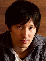 Sawano