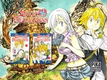 Seven-Deadly-Sins-manga-pika-008