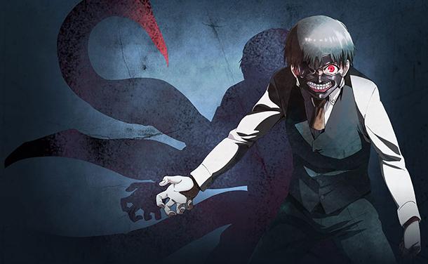 Tokyo-Ghoul-visual-2