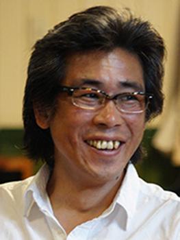 Youji-Takeshige