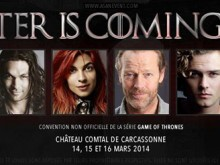 convention-GoT-Carcassone