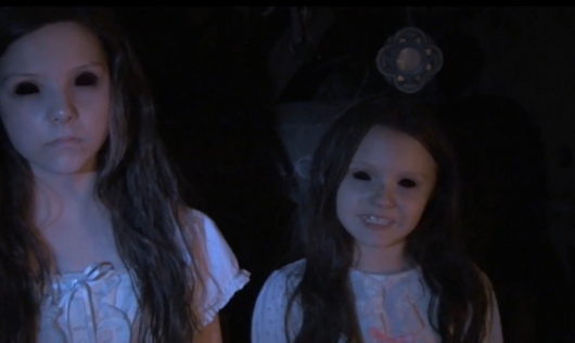 paranormal_activity_the_marked_ones-530