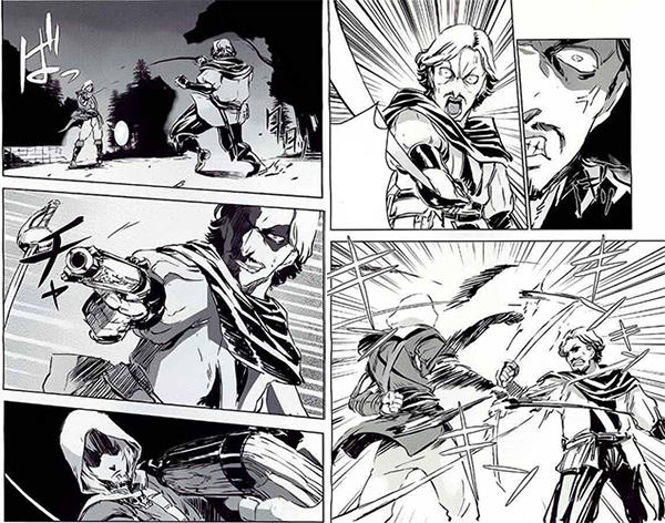 Assassin-Creed-4-manga-extrait-002