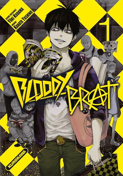 Bloody-Brat-Lad-manga