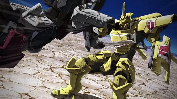 Broken-Blade-TV-anime-2.jpg