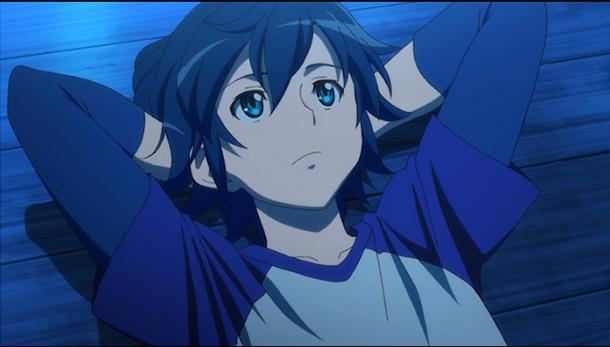 Captain-Earth-anime-image-1