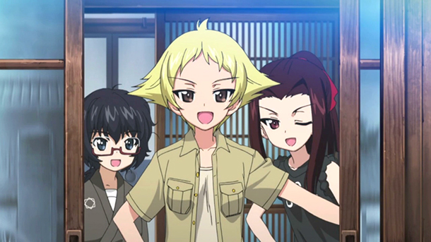 Girls-und-Panzer-Kore-ga-honto-image-221