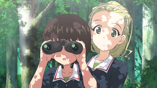 Girls-und-Panzer-Kore-ga-honto-image-222
