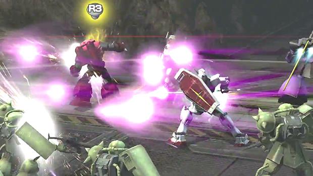 Gundam-Reborn-image-007