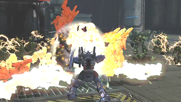 Gundam-Reborn-image-008