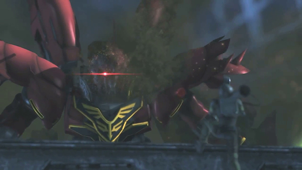Gundam-Reborn-image-009
