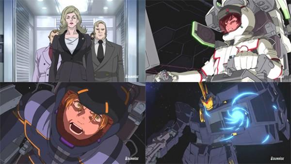 Gundam-UC-OAV-7-image