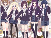 Hanayamata-anime-visual
