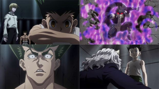 Hunter-x-Hunter-episode-125
