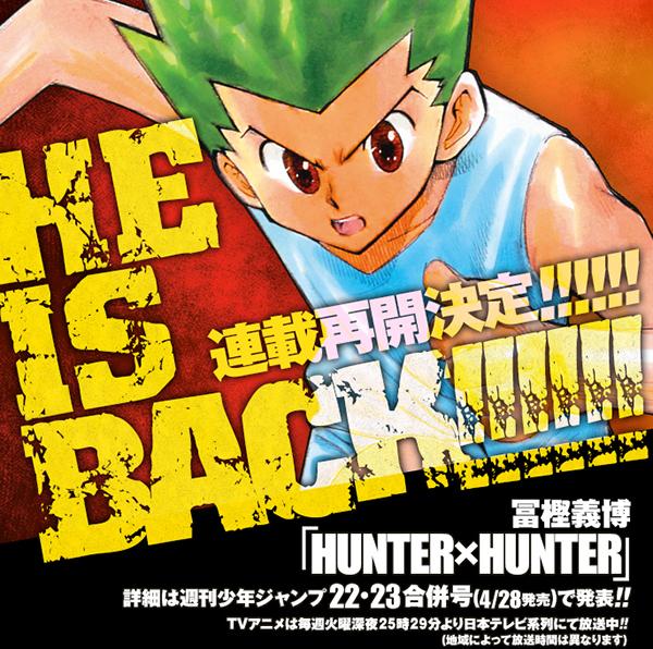 Hunter-x-Hunter-is-Back-2014