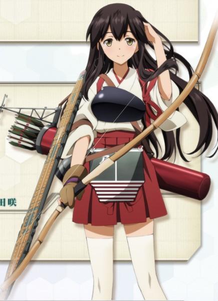 Kancolle-anime-character-003