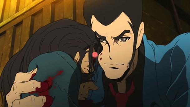 Lupin-IIIRD-movie-image-001