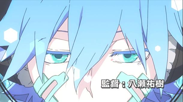 Mekaky-City-Actors-anime-009