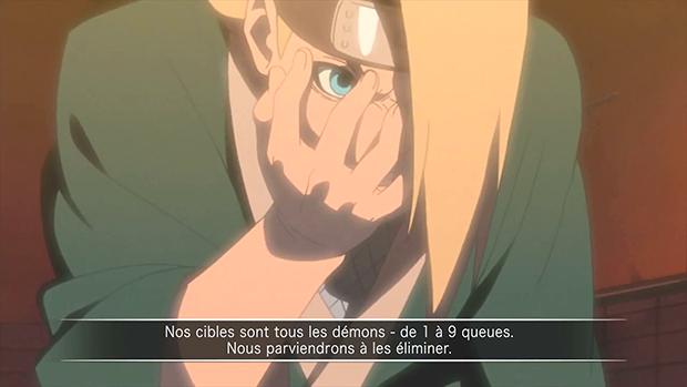 Naruto-SUN-001