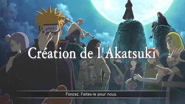 Naruto-SUN-002