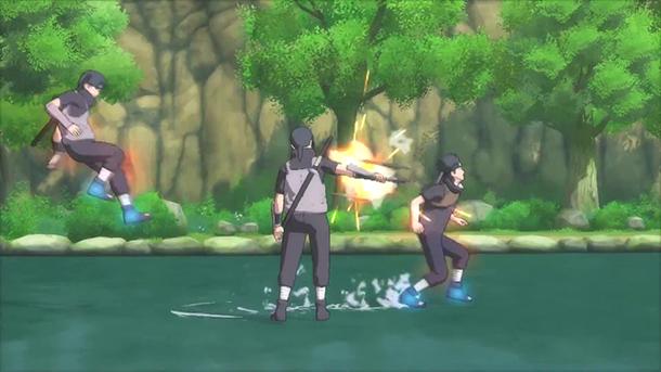 Naruto-Shippuden-Ultimate-Ninja-Storm-Revolution-222