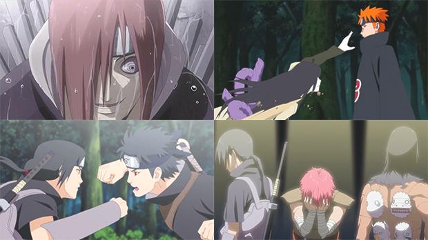 Naruto-Shippuden-Ultimate-Ninja-Storm-Revolution-anime