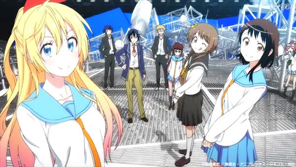 Nisekoi-anime-112