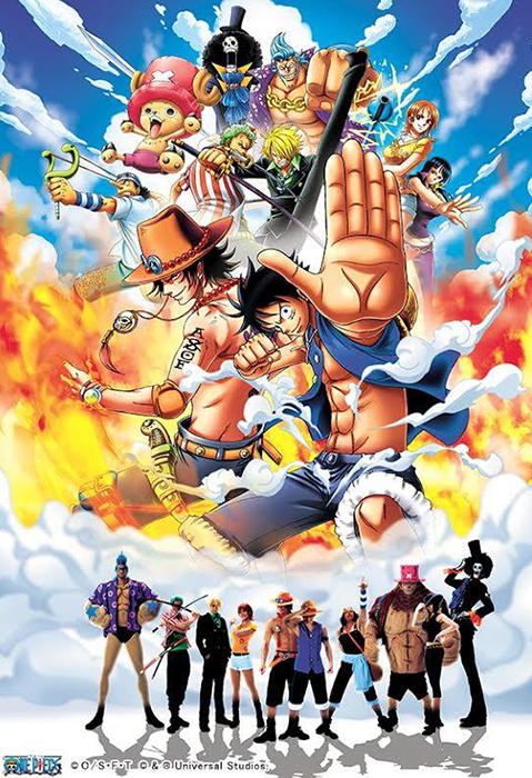 One-Piece-Premier-Year-2014