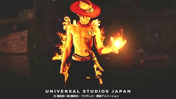 One-Piece-live-2014