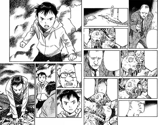 Pluto-manga-extrait-001