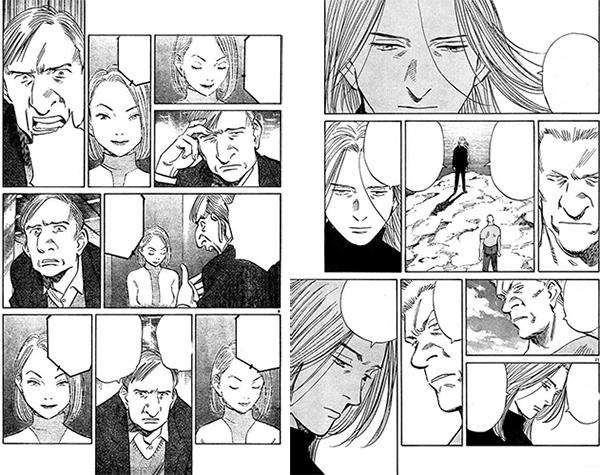 Pluto-manga-extrait-002