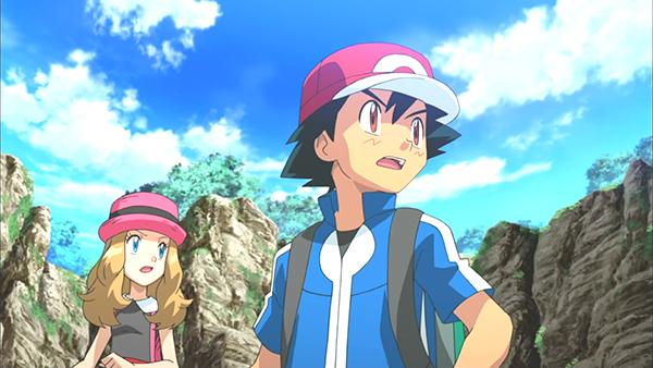 Pokemon-Diancie-The-MOvie-image-001