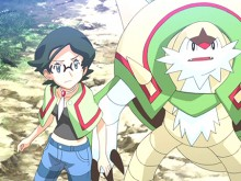 Pokemon-Diancie-The-MOvie-image-002