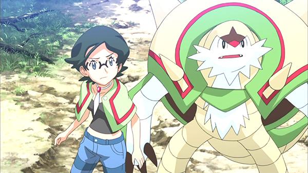 Pokemon-Diancie-The-MOvie-image-002