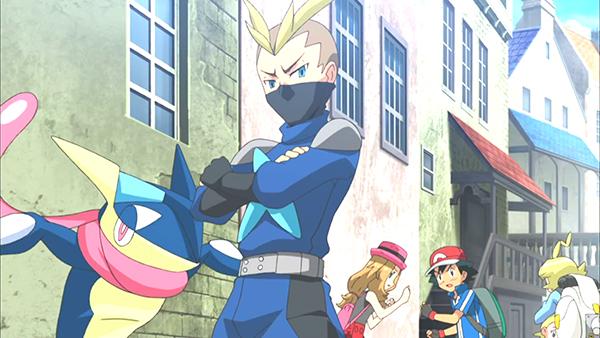 Pokemon-Diancie-The-MOvie-image-003