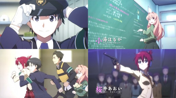 Rail-Wars-anime-222