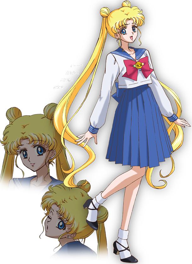 Sailor-Moon-000