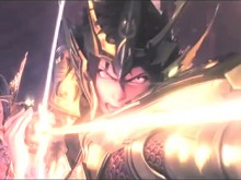 Saint-Seiya-Legend-of-Sanctuary-screenshot