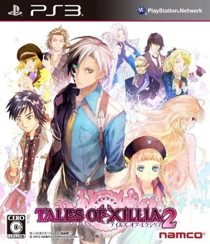 TalesofXillia2_Jap