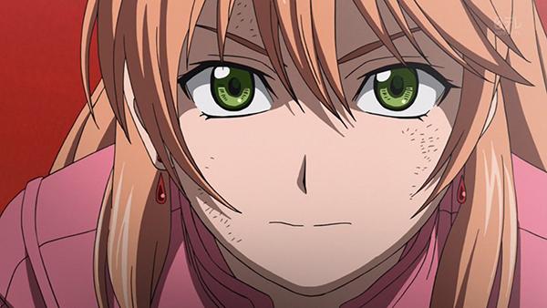 The-World-is-still-Beautiful-anime
