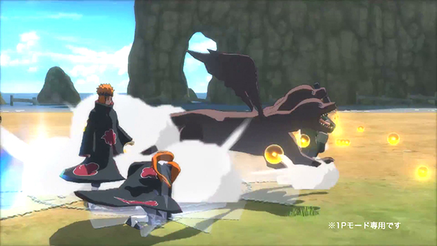 Ultimate-Ninja-Storm-Revolution-2225