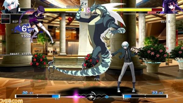 Under-Night-PS3-Fami-shot_04-23-14_003