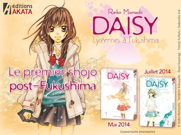annonce-daisy-manga